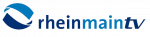 rheinmaintv logo transparent